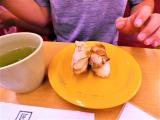 「【スシロー】注文せず回ってくる!絶品お寿司を発見♡」の画像(2枚目)