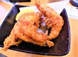 「【スシロー】注文せず回ってくる!絶品お寿司を発見♡」の画像(10枚目)