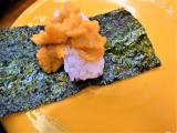 「【スシロー】注文せず回ってくる!絶品お寿司を発見♡」の画像(5枚目)