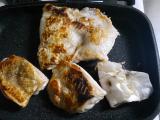 「コスタドーロのオリーブオイルで薄焼きフォカッチャ」の画像(13枚目)