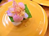「【スシロー】注文せず回ってくる!絶品お寿司を発見♡」の画像(7枚目)