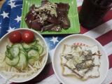 美味しい食べる昆布!【北海道のちから昆布】