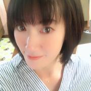 「よろしくお願いします。」10名限定ブログ&Instagramのお顔出しモニター大募集!ジェル状美容液「パーフェクトジェリー」の投稿画像