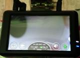 § ドライブレコーダー FineVu X500 32GB 前後2カメラ フルHD §の画像(13枚目)
