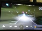 § ドライブレコーダー FineVu X500 32GB 前後2カメラ フルHD §の画像(14枚目)