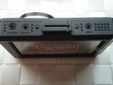 § ドライブレコーダー FineVu X500 32GB 前後2カメラ フルHD §の画像(6枚目)