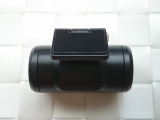 § ドライブレコーダー FineVu X500 32GB 前後2カメラ フルHD §の画像(8枚目)