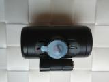 § ドライブレコーダー FineVu X500 32GB 前後2カメラ フルHD §の画像(7枚目)