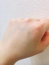 プリンセスオブソープ♪漆黒石鹸使っています♪の画像(5枚目)