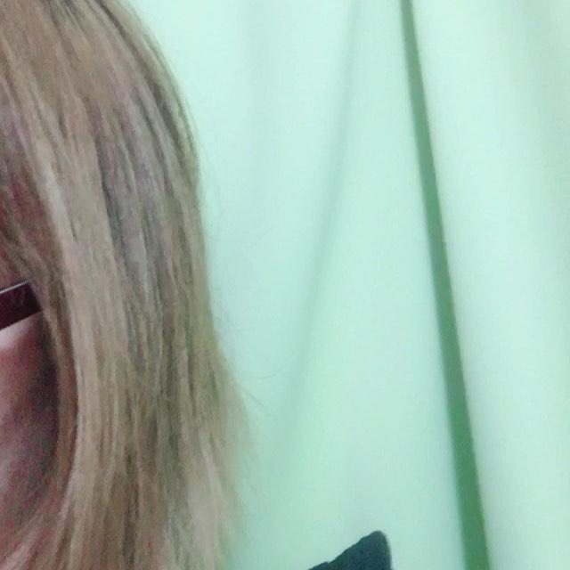 口コミ投稿:@ishizawalab さんのクイスクイス デビルズトリック😈傷みをケアしながら、5分で髪色…