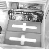 【イノマタ科学株式会社】プルアウトボックス(グレー)の画像(7枚目)