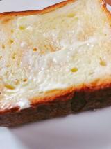 八天堂 とろける食パンの画像(6枚目)