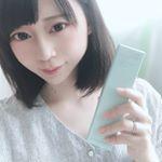 *・こちらは @secretmusejapan 様のモイスチャーローションです💓😘・-----*-----*商品説明*-----*-----・ターンオーバーを促進させ、肌本…のInstagram画像