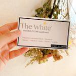 @cellpure_cosmetics 飲む日焼け止めThe White(ザ ホワイト) 日焼けが気になる時に摂る予防のためのサプリメント。1シート 10粒 1800円(税別)…のInstagram画像