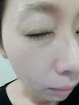 ◆ダブル洗顔不要!モイスチャークレンジングジェルJの画像(3枚目)