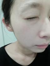 ◆ダブル洗顔不要!モイスチャークレンジングジェルJの画像(5枚目)