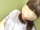 「冷やしても温めても。3Wayアイマスク」の画像(5枚目)