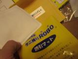 京都夏旅④Kaikadocafe 雰囲気抜群夜中のチーズケーキ &この銭湯はの画像(7枚目)