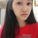 #kiso #基礎化粧品研究所 #純粋レチノール #レチノールクリーム #monipla #kisocare_fanのInstagram画像