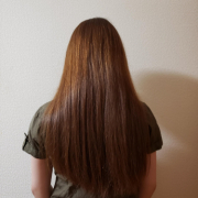 「ヘアケア」【PRモデル募集】劇的before-after企画開催!あなたの髪も美髪に変身?約16,000円の高級ヘアケアグッズをプレゼント♪の投稿画像