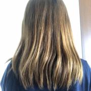 「綺麗な髪になりたい」【PRモデル募集】劇的before-after企画開催!あなたの髪も美髪に変身?約16,000円の高級ヘアケアグッズをプレゼント♪の投稿画像
