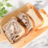 【八天堂】とろける食パンの画像(1枚目)