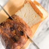 【八天堂】とろける食パンの画像(4枚目)