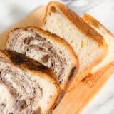【八天堂】とろける食パンの画像(7枚目)