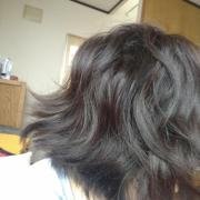 「よろしくお願いします!」【PRモデル募集】劇的before-after企画開催!あなたの髪も美髪に変身?約16,000円の高級ヘアケアグッズをプレゼント♪の投稿画像