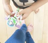 子供と全力で遊べるパンツの画像(1枚目)