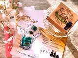 口コミ記事「アトピー肌専用石鹸:A・Nソープ100g/くれえる化粧品」の画像