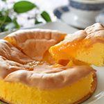 📌新食感☆新長崎銘菓カステラと言えば、長崎カステラが有名ですね。「ふんわり」「しっとり」とした中に、ザラメの食感がプラスされたお菓子。いつ食べても心和みますが、こんな気分を表現したかの…のInstagram画像