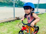「伊豆長岡温泉でディーバイクキックスV練習」の画像(4枚目)