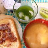 モリンガとクロレラ使用♪ 煌めきモリンガ青汁の画像(6枚目)