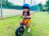「伊豆長岡温泉でディーバイクキックスV練習」の画像(2枚目)