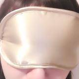 「3WAYアイマスク♪」の画像(5枚目)