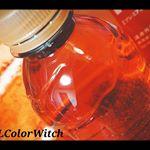 👑オーガニック・プレミアム・ルイボスティー 500mlペットボトル用👑お茶のなかでは、ルイボスティーが特に大好き❤️いつもストックしてる軟水のペットボトルミネラルウォーターに【…のInstagram画像