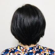「写真では見えにくいですが、パサつきが気になる」【PRモデル募集】劇的before-after企画開催!あなたの髪も美髪に変身?約16,000円の高級ヘアケアグッズをプレゼント♪の投稿画像