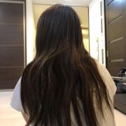 「ダメージヘア」【PRモデル募集】劇的before-after企画開催!あなたの髪も美髪に変身?約16,000円の高級ヘアケアグッズをプレゼント♪の投稿画像