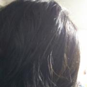 「うねりとくせに悩まされています!」【PRモデル募集】劇的before-after企画開催!あなたの髪も美髪に変身?約16,000円の高級ヘアケアグッズをプレゼント♪の投稿画像