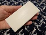 ★ペリカン石鹸 二の腕 ザラザラを洗う 重曹石けん★の画像(5枚目)