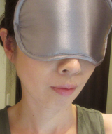 「ホットもクールも1つで3役★3WAY アイマスク」の画像(9枚目)