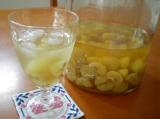 柚子酒の画像(1枚目)