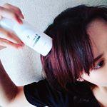 薬用育毛剤「KAMITAS」(医薬部外品) 夏の紫外線、気にしちゃうのは肌ばかりでも本当は頭皮もダメージをうけているのでケア対策をしてあげたいところ!  実は毎日の紫外線や大気…のInstagram画像