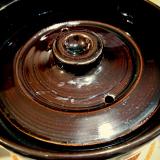 炊飯土鍋❣️の画像(2枚目)