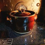 炊飯土鍋❣️の画像(4枚目)