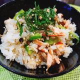 炊飯土鍋❣️の画像(8枚目)