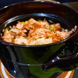 炊飯土鍋❣️の画像(7枚目)