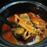 炊飯土鍋❣️の画像(10枚目)