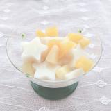 幸せな甘み♡「北の甘酒スマリ」の画像(5枚目)